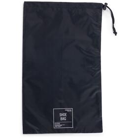 Herschel Shoe Bag Organisering sort